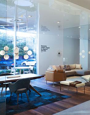 design within reach lighting. design within reach san francisco lighting